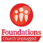 Foundations 9 conference - deposit