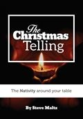 The Christmas Telling
